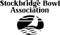 The Stockbridge Bowl Association Retina Logo